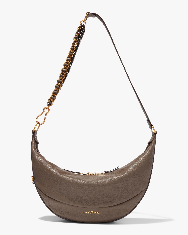 Marc Jacobs The Mini Eclipse Shoulder Bag 0