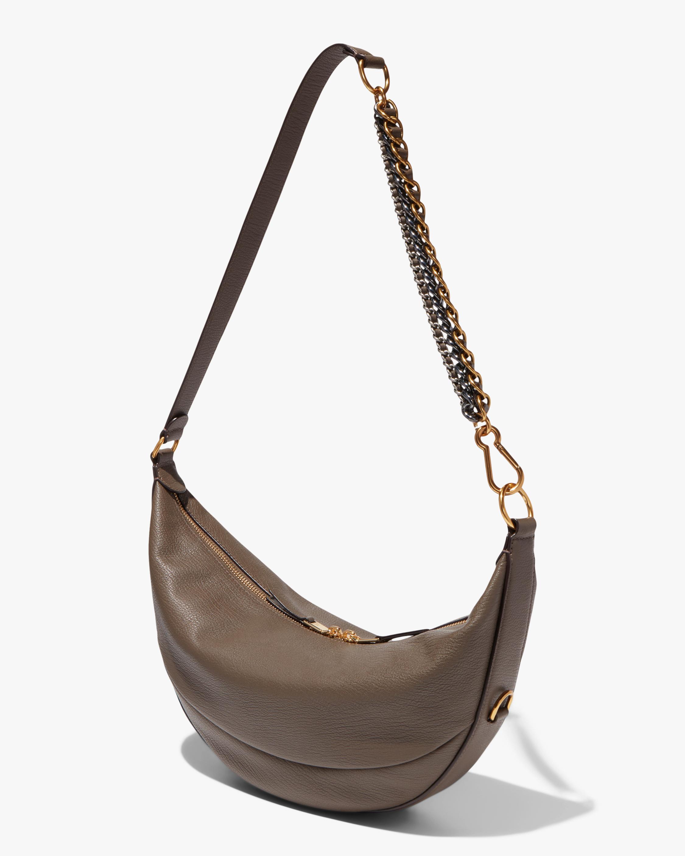 Marc Jacobs The Mini Eclipse Shoulder Bag 2