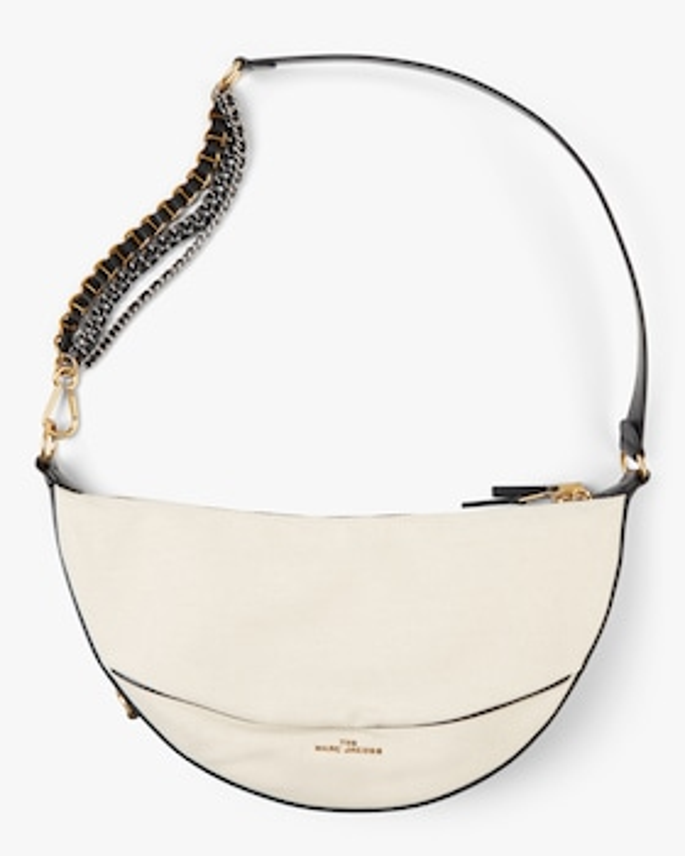 The Mini Eclipse Shoulder Bag