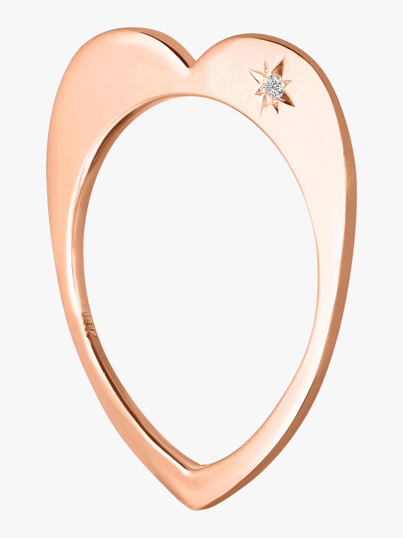 kWIT Love Ring 0