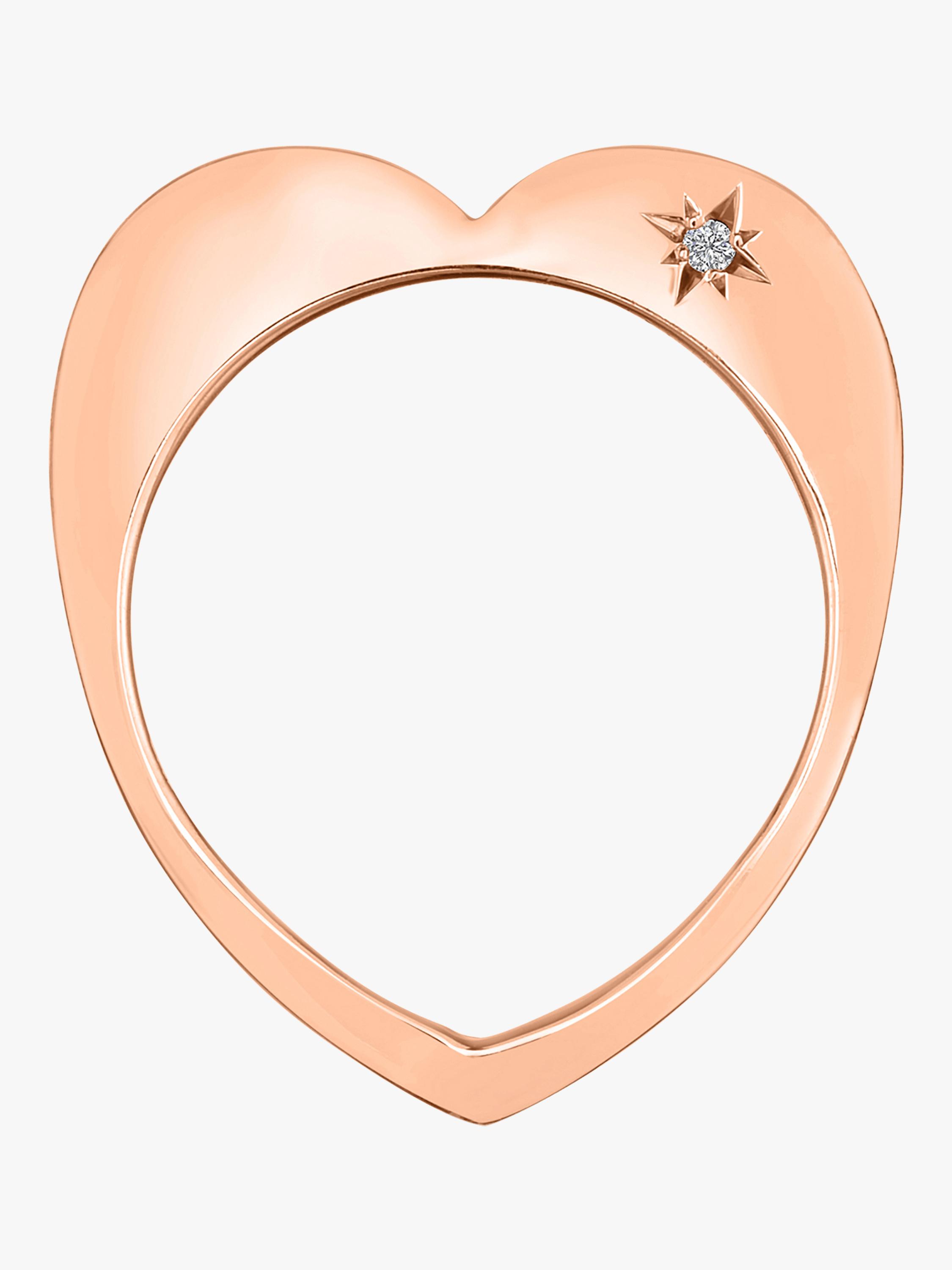 kWIT Love Ring 1