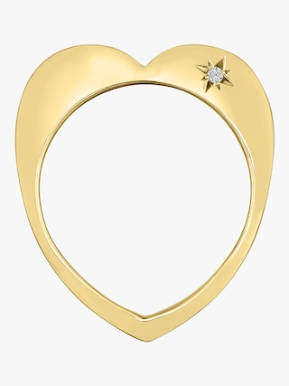 kWIT Love Ring 2