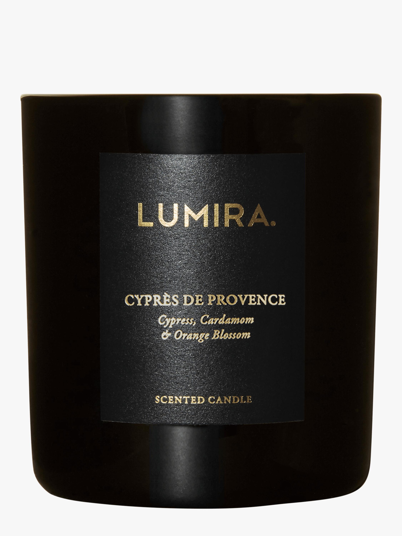 Cypres De Provence Candle 10.6oz