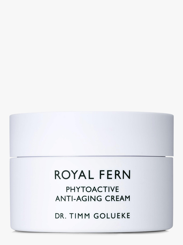 Phytoactive Anti-Aging Face Cream 50ml