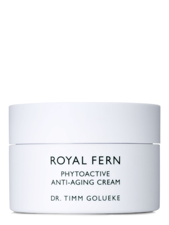 Phytoactive Anti-Aging Face Cream 50ml