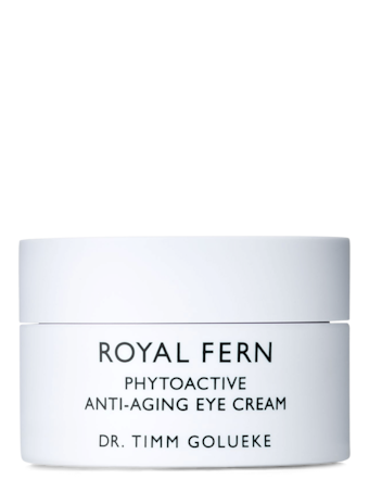 Phytoactive Anti-Aging Eye Cream 15ml