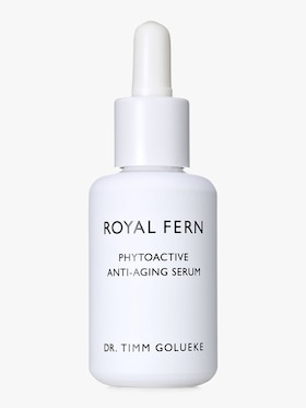 Phytoactive Anti-Aging Serum 30ml