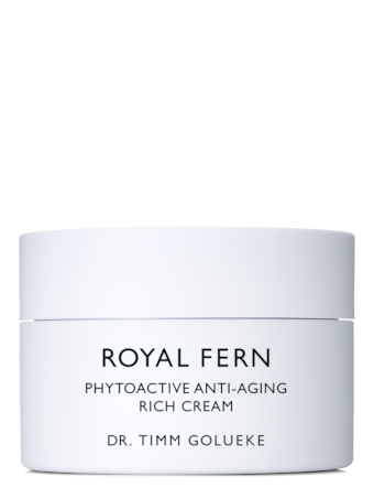 Phytoactive Rich Face Cream 50ml
