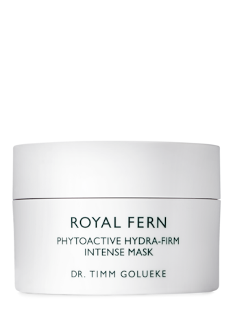 Phytoactive Hydra-Firm Mask 50ml