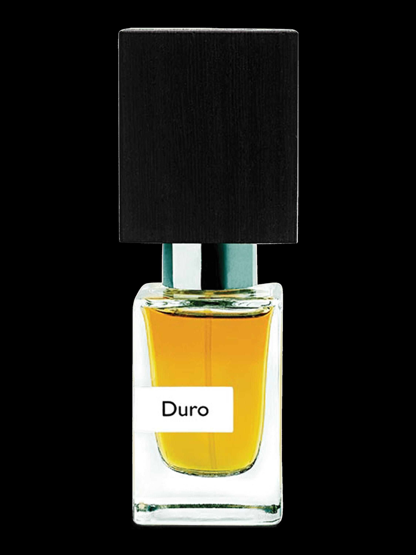 Duro Extrait De Parfum 30ml
