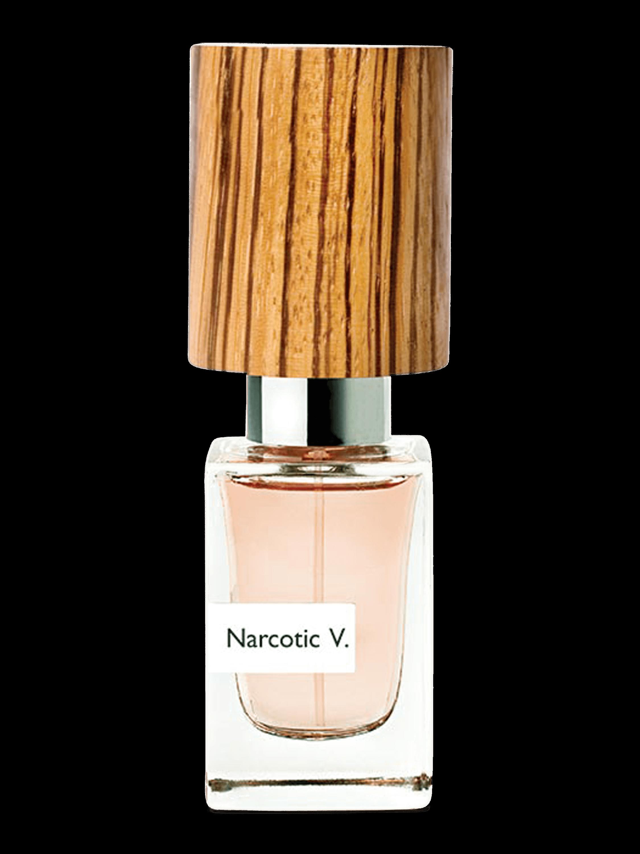 Narcotic Venus Extrait De Parfum 30ml