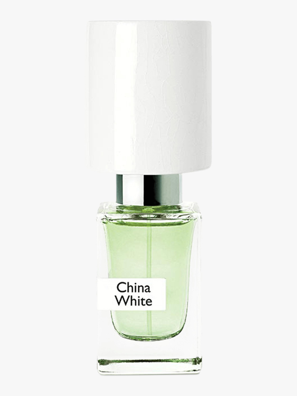 China White Extrait De Parfum 30ml