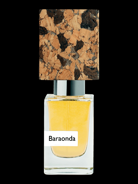 Baraonda Extrait De Parfum 30ml