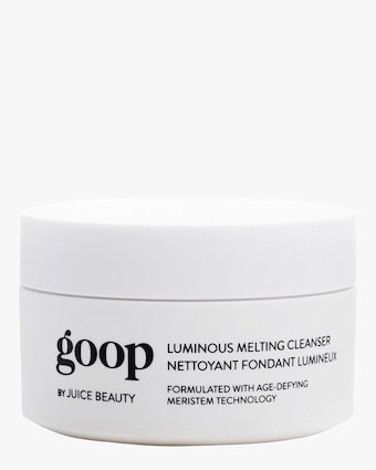 Luminous Melting Cleanser 94ml
