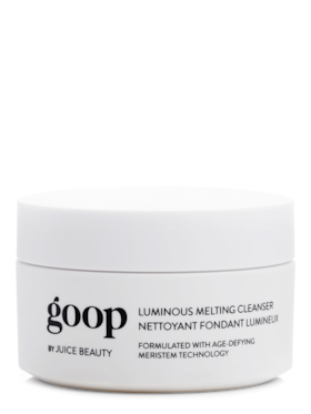 Luminous Melting Cleanser 94g
