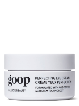 Perfecting Eye Cream 15ml