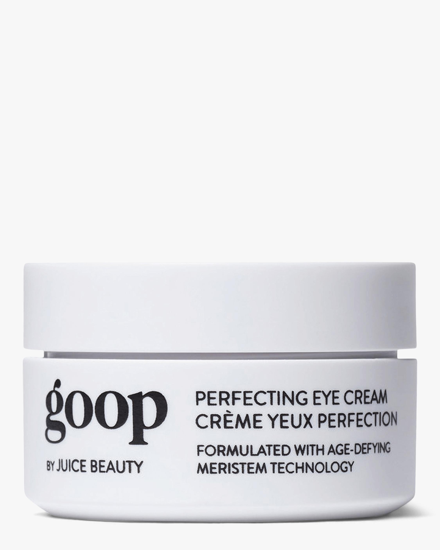 Goop Perfecting Eye Cream 15ml 2