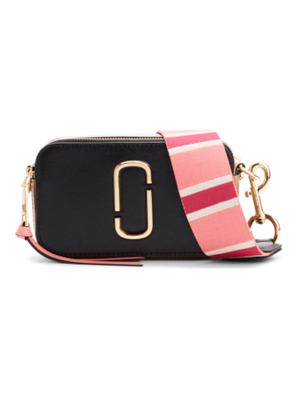 Snapshot Camera Bag