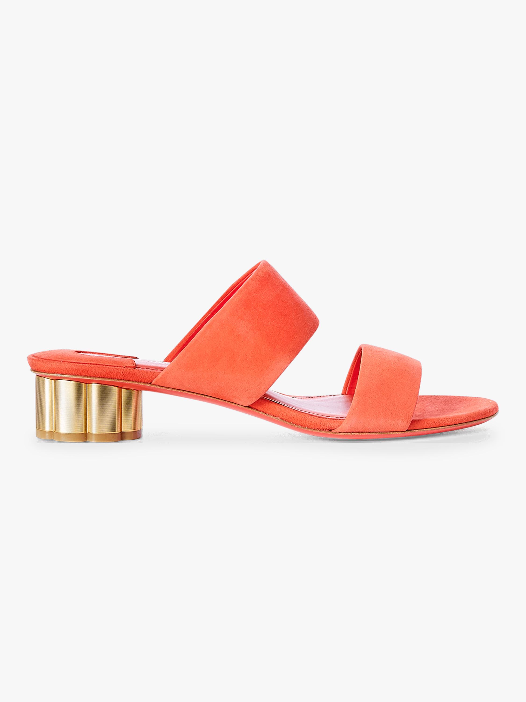 Belluno Sandal