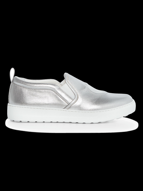 Folgaria Sneaker