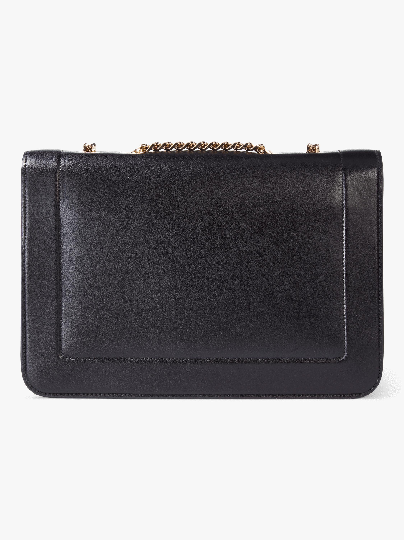 Vara Shoulder Bag