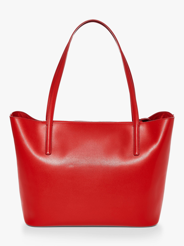 Salvatore Ferragamo Bags For Women  ff6365ee82a59