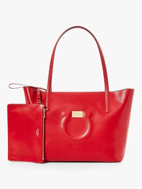 995 Olivela price  995. Salvatore Ferragamo. City Tote. Provides 28 Days  of School 2762e306b9e1c