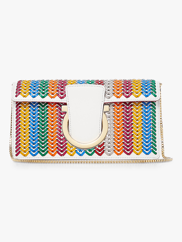 Salvatore Ferragamo Bags For Women  bb04c82cad917