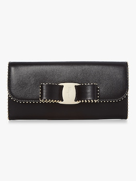 Vara Rainbow Wallet
