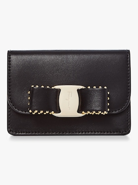 Vara Studs Card Case