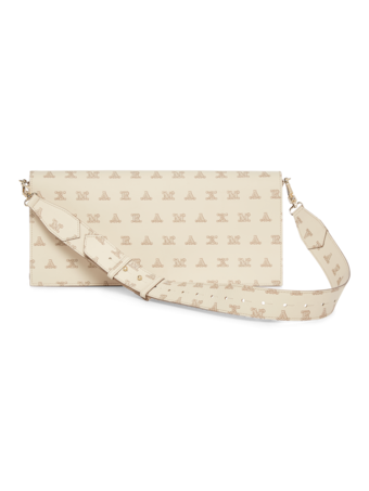 Ted Baguette Shoulder Bag