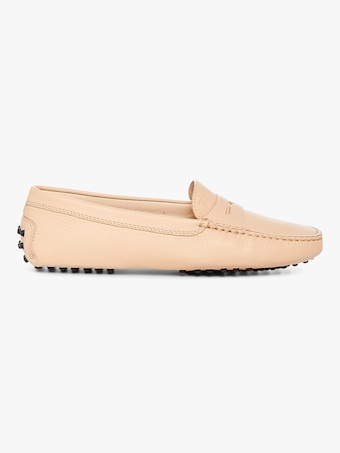 Tod's Gommini Mocassino 1