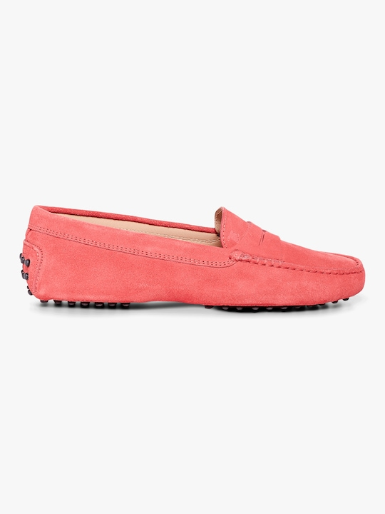 Tod's Gommini Mocassino 0