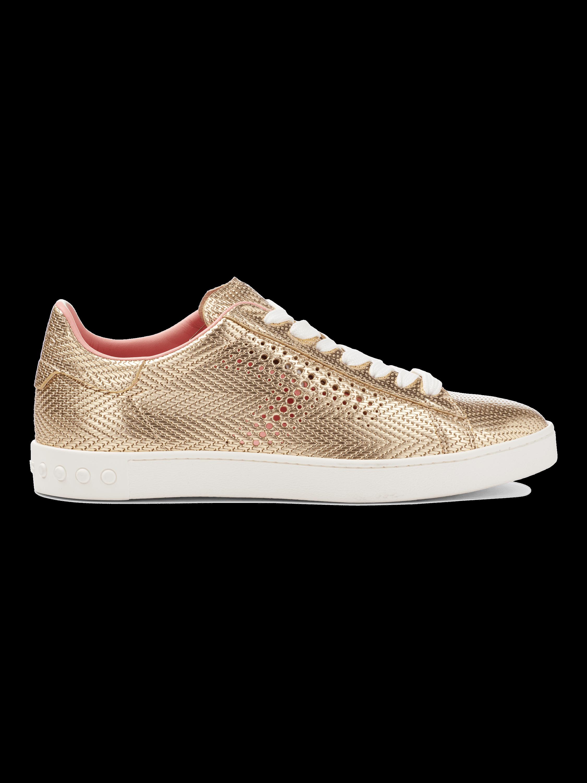 Cassetta Leggera Sneakers