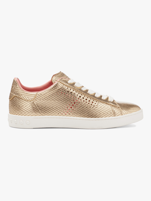 Tod's Cassetta Leggera Sneakers 1