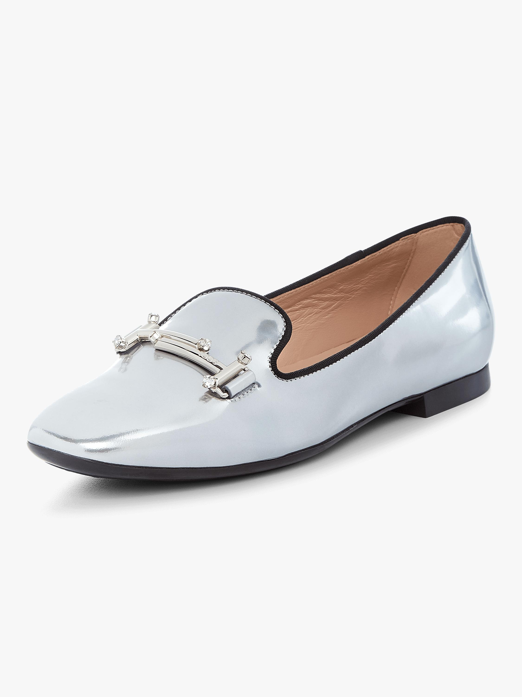 Ballerina Flat