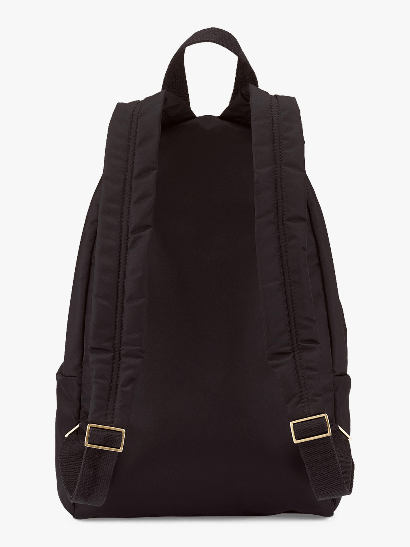 Eye Backpack Anya Hindmarch