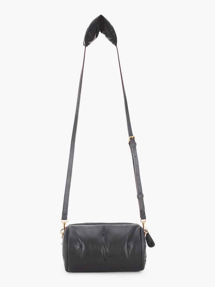Chubby Barrel Crossbody Anya Hindmarch