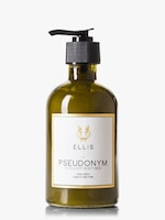 Ellis Brooklyn Pseudonym Excellent Body Milk 8 oz 0