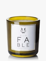 Ellis Brooklyn Fable Scented Candle 6.5 oz 0