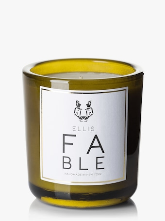 Ellis Brooklyn Fable Scented Candle 6.5 oz 1