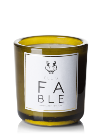 Fable Scented Candle 6.5 oz