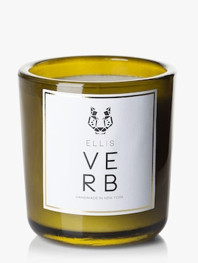 Verb Scented Candle 6.5 oz