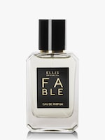 Ellis Brooklyn Fable Eau de Parfum 50ml 0