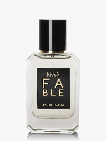 Ellis Brooklyn Fable Eau de Parfum 50ml 1