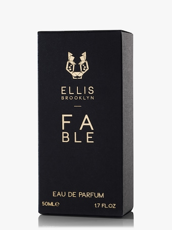 Ellis Brooklyn Fable Eau de Parfum 50ml 2