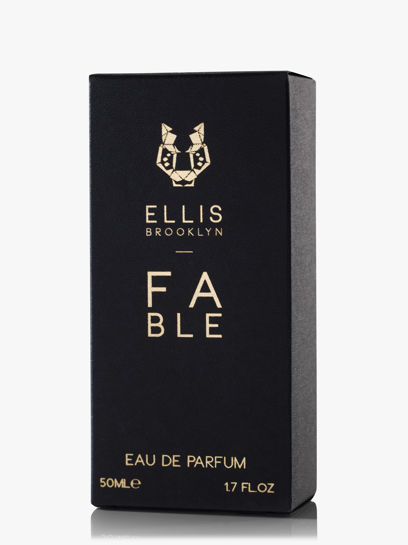 Fable Eau De Parfum 50ml Ellis Brooklyn