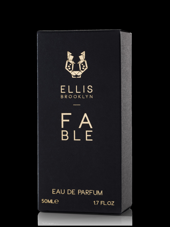 Fable Eau De Parfum 50ml