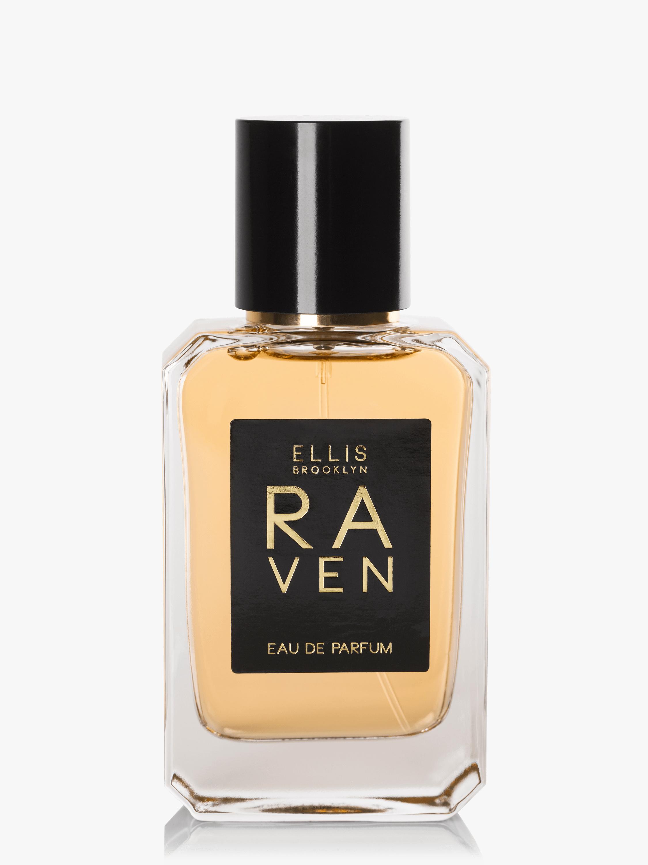 Ellis Brooklyn Raven Eau De Parfum 50ml 0