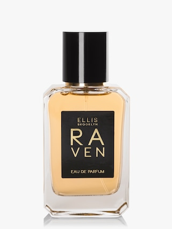 Ellis Brooklyn Raven Eau de Parfum 50ml 1